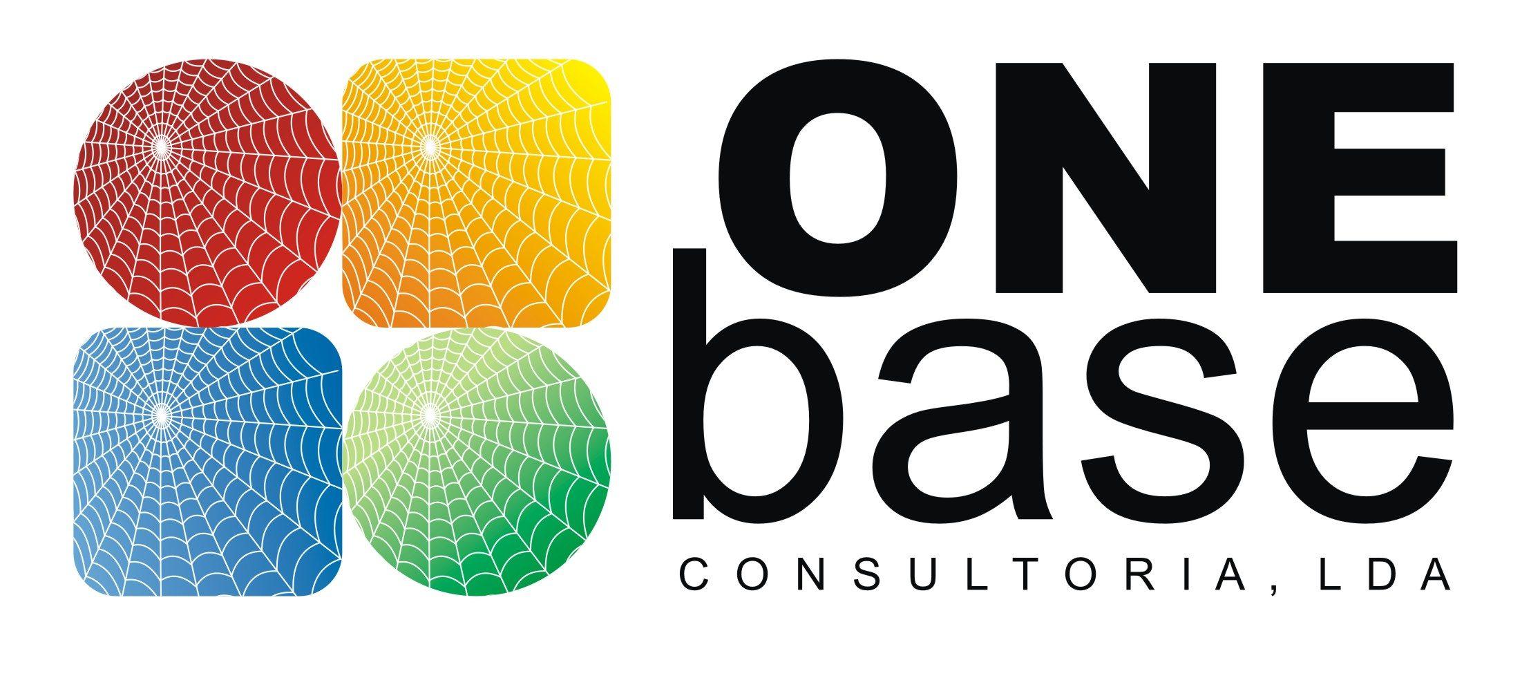 ONEbase – Consultoria