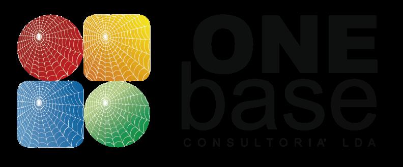 ONEbase- Consultoria, Lda