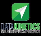DataKinetics_logo