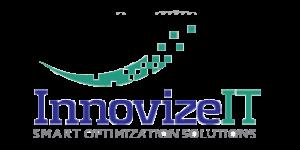 innoziveIT_logo